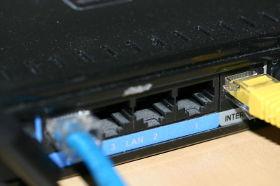 Voraussetzungen für den Kabel Internet Anschluss